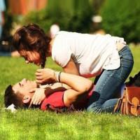 Как сделать приворот на любовь парня или девушки?