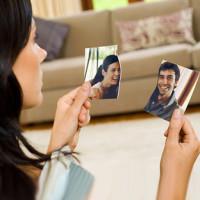 Как вернуть мужа с помощью сильного приворота в домашних условиях