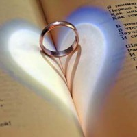 Как сделать сильный заговор на любовь (только белые методы)