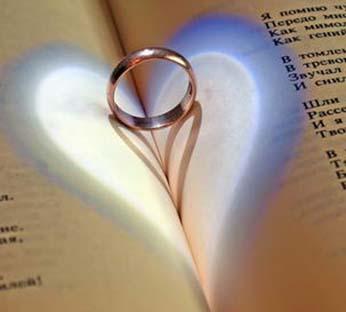 Как читать белый приворот на любовь, и сделать сильный любовный заговор (белая магия)