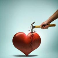 3 способа быстро снять с себя любовный приворот