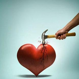 Как снять любовный приворот самостоятельно и в домашних условиях с ...