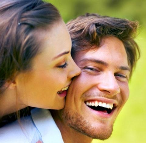 4 метода приворожения женщины