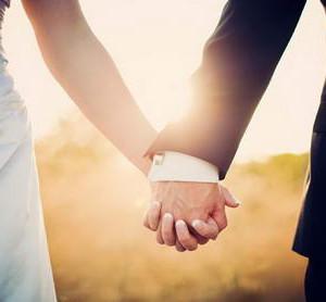 5 способов приворожить любимого человека