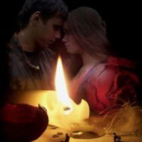 Ритуалы любовных заговоров в домашних условиях