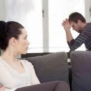 Узнай, заговорен ты или твой любимый человек