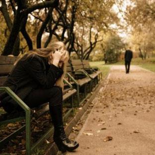 Как снять приворожение с любимого человека самостоятельно?