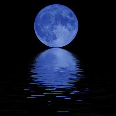 Привороты в новолуние, полнолуние, на растущую и убывающую луну