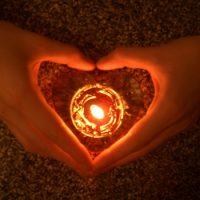Приворотная молитва и способы снятия приворота