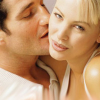 Последствия после применения любовного заговора