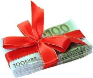 Как сделать денежный заговор?