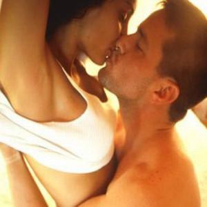 Тайна сексуальной привязки партнера