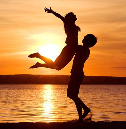 Как сделать мощный заговор на любовь?