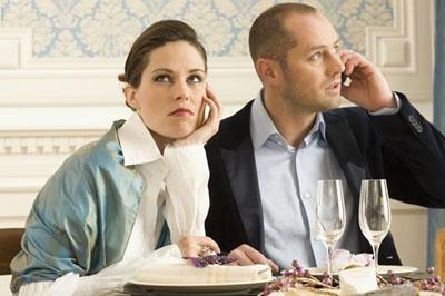 как узнать есть ли запах изо рта