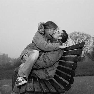 4 способа нагнать любовную тоску