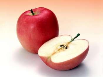 Как сделать приворот на яблоке самостоятельно?