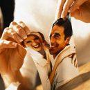 5 способов приворожить женатого