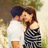 Как правильно сделать приворот на жену