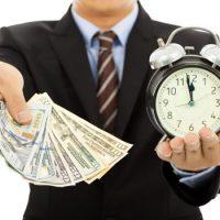 Делаем правильно заговор, чтобы вернули долг