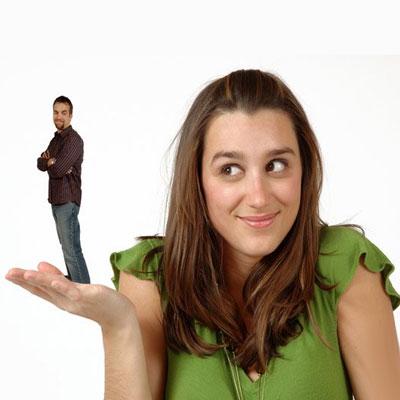 4 способа рассорить друзей или подруг