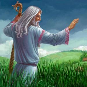 6 сильных древнеславянских заговоров