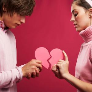 4 любовных заговора для возвращения