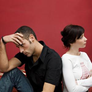 4 способа разлучить парня с девушкой