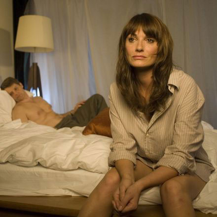 Что делать, если мужа отворотили?