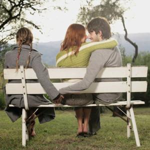 Что делать, если любовница приворожила мужа, или как снять приворот?