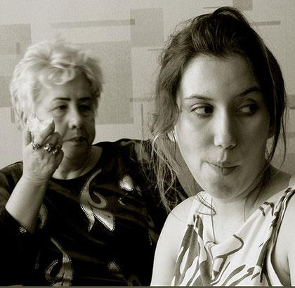 Секретное видео о отношениях мамы с сыном фото 428-128