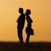 Как сделать отворот девушки от парня, если чувства безответны