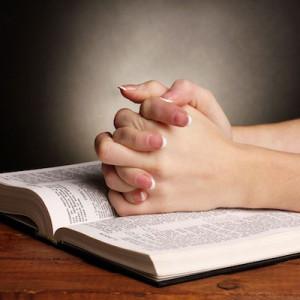 9 молитв от сглаза и от порчи