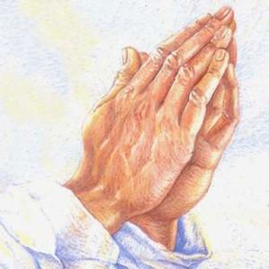 6 молитв от сглаза и порчи