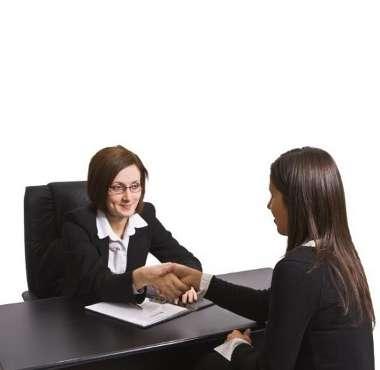 Как быстро найти хорошую работу?