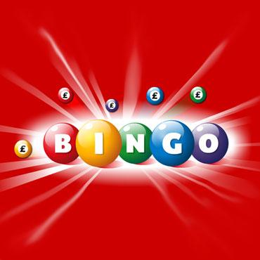 Как выиграть в лотерею с помощью магии?