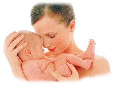 Заговор от пупочной грыжи у младенца и у взрослых людей