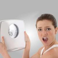 Как легко и быстро похудеть?