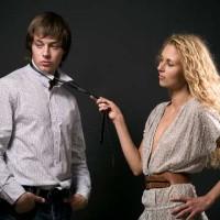 Как  избавиться от любовницы мужа?