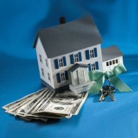 7 заговоров на продажу дома, дачи, участка
