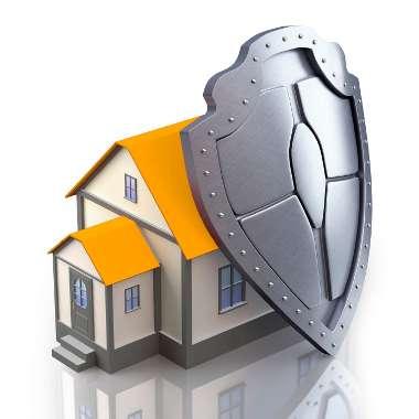 9 способов защитить дом от злых людей
