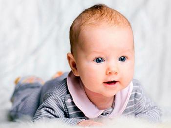 Заговор от грыжи пупочной у младенца: как заговорить и какая молитва лучше