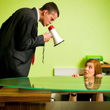 Скачать бесплатно издевательства начальницы над подчиненными фото 123-124
