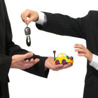 Как быстро и успешно продать машину?