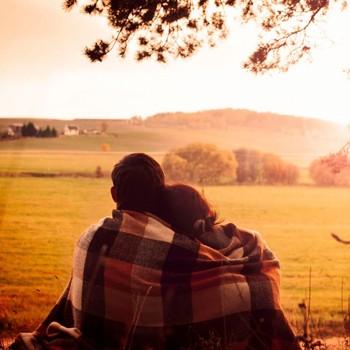 Как правильно прочесть заговор на любовь мужчины