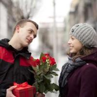 6 ритуалов, чтобы вернуть любимого