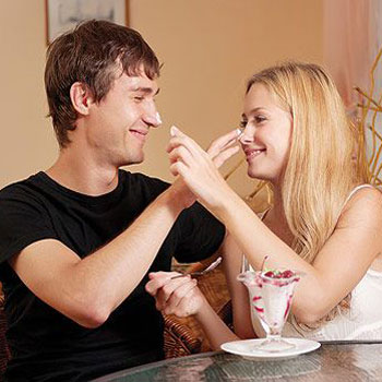 Как сделать так чтобы мужчина влюбился навсегда