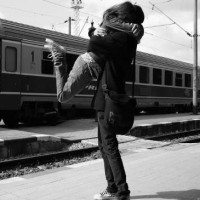 6 способов ускорить встречу с любимым