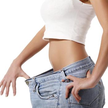 Популярные заговоры и молитвы для похудения