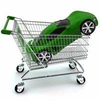 Заговор на удачную продажу машины за хорошие деньги