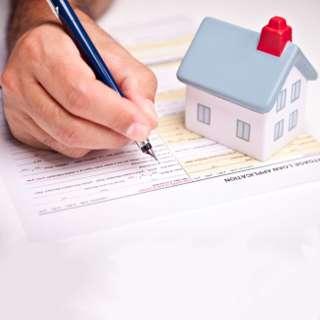 Как ускорить покупку квартиры?